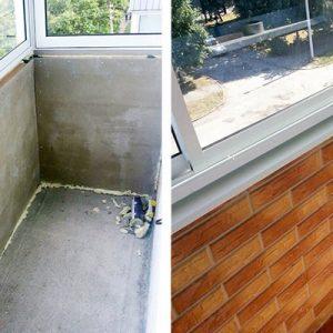 Dairis-balkonu-restauravimas-300x300