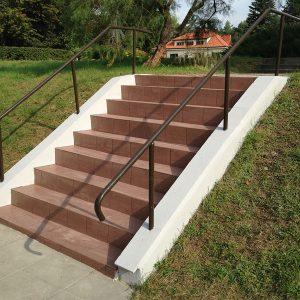 Dairis-laiptelių-tvarkymas-300x300
