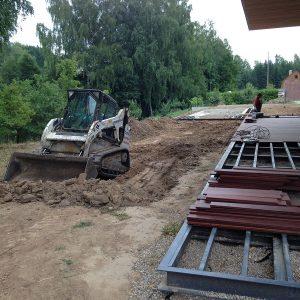 Dairis-statybos-darbai-2-300x300