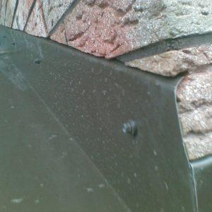 Dairis-stogo-skardu-ileidimas-300x300