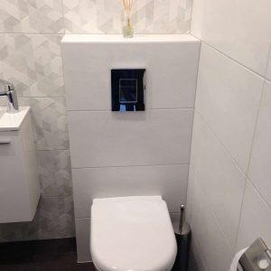 sanitarinis mazgas