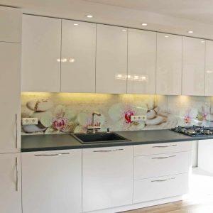 Dairis virtuvės projektavimas 14