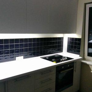 Dairis virtuvės projektavimas 15
