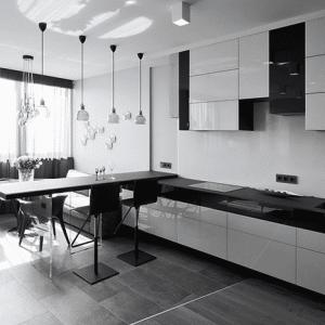 Dairis virtuvės projektavimas 18