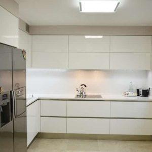 Dairis virtuvės projektavimas 19