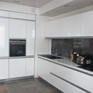 Dairis virtuvės projektavimas 22