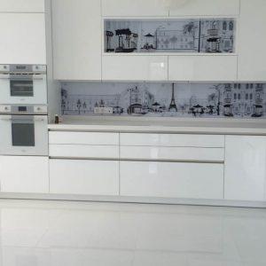 Dairis virtuvės projektavimas 23