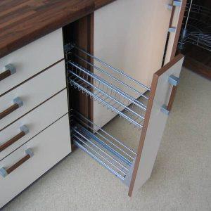 Dairis virtuvės projektavimas 4