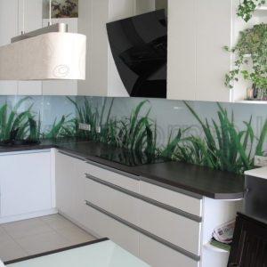 Dairis virtuvės projektavimas 7