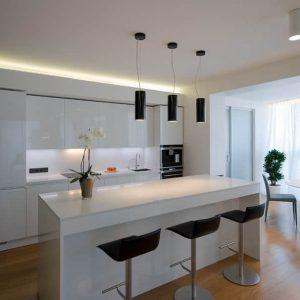 Dairis virtuvės projektavimas 8