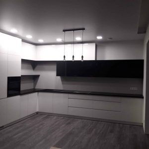 Virtuves 2